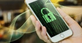 Best VPNs for iOS