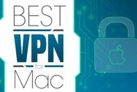 Best VPNs for Mac