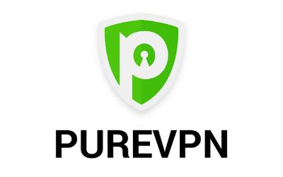88% Off PureVPN Coupon – Extra 20% Off 5-Year Plan Code