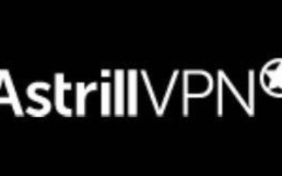 Astrill VPN Discount Codes – Save 50% Off Deal