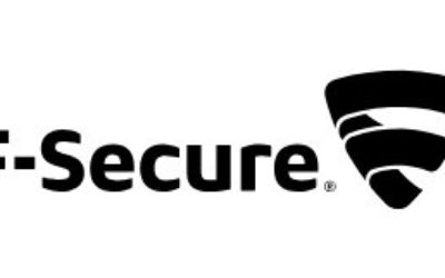 F-Secure Monthly Plan Coupon Codes and Discounts