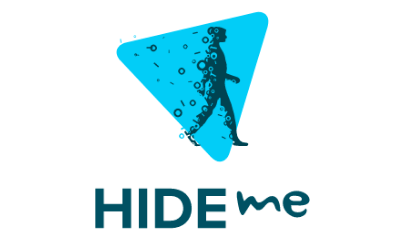 Extra 10% Off Hide.me Coupon Codes And Discounts