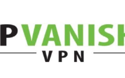 IPVanish Lifetime Discounts + Extra Discounted Yearly And Monthly Deals