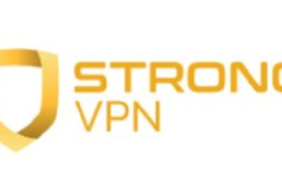 50% Off StrongVPN Annual Coupon Code – Extra 20% Off Yearly Plan Discounts
