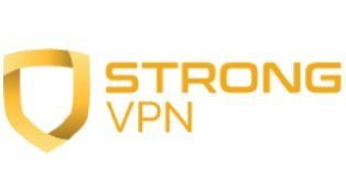 StrongVPN Coupon Codes