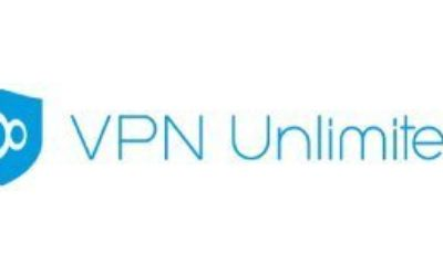 30% Off VPNUnlimited Coupons And Deals