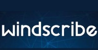 Windscribe Coupon Codes