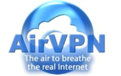 60% AirVPN Coupon Codes And Deals + Latest New Year AirVPN Coupon