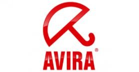 Avira Coupon Codes