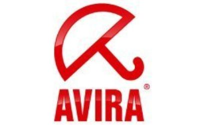70% Off Avira Coupons And Discounts