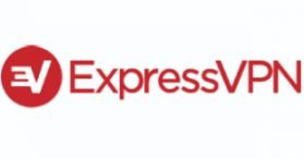 Express VPN Coupon Codes