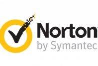 Norton Secure VPN Coupon Codes
