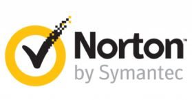 Norton Secure VPN Coupon Codes
