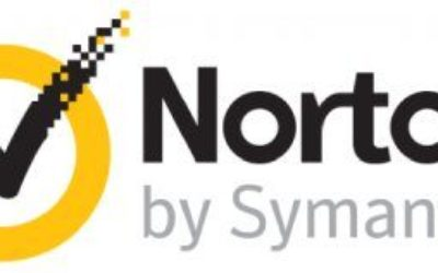 40% Off New Year Norton Secure VPN Coupon Codes and Deals