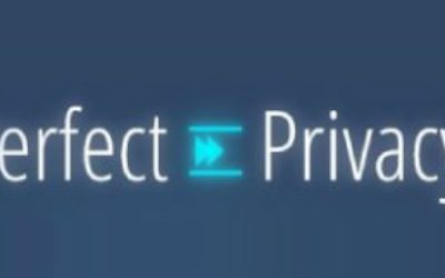 31% Off Perfect Privacy VPN Coupon Codes and Deals