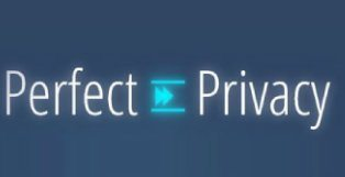 Perfect Privacy Coupon Codes