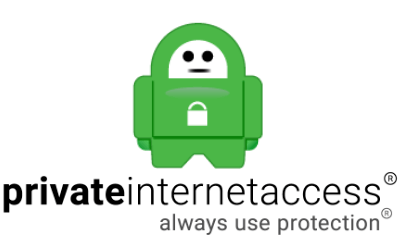 73% Off Private Internet Access VPN Coupons And Deals