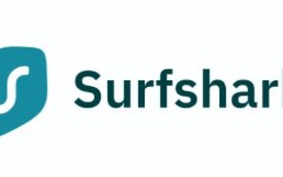 83% Off Surfshark Coupons – Exclusive 2 Year Plan Deal