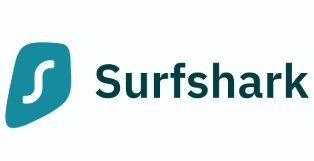 Surfshark Coupon Codes