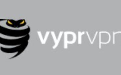 81% Off VyprVPN Coupon Codes And Deals