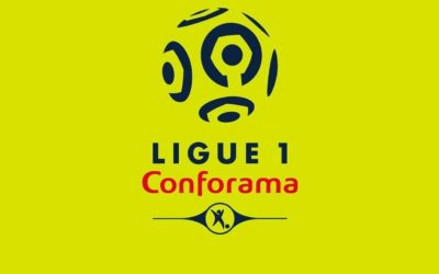 How To Watch French Ligue 1 Conforama From Anywhere