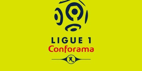Watch Ligue 1 Conforama From Anywhere