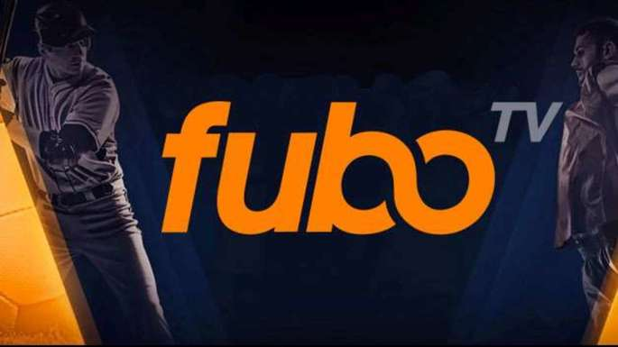 fubo-app-tv-watching