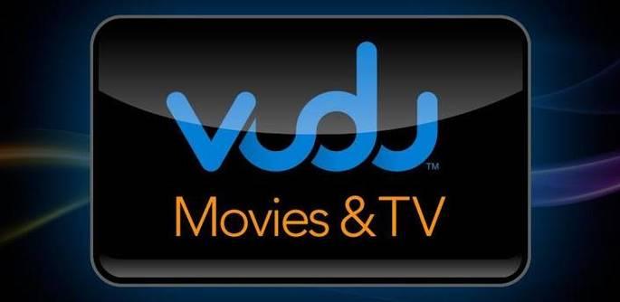 vudu-app-tv