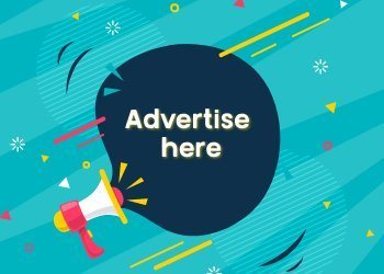 Advertise here 350X250 V 2