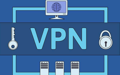Beginners Guides To VPNs