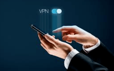 Common Misconceptions About VPNs