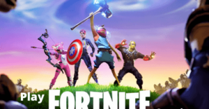 Is Fortnite Banned In Your Location? Try These Simple Tips To Unblock It Now