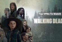 Can't Watch US Walking Dead From Your Location? Try These Tricks Now