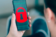 Critical Security Flaws Found In Two Popular VPNs