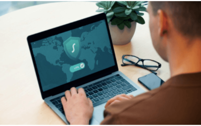 How To Set Up A VPN On Ubuntu Linux (Step By Step Guide)