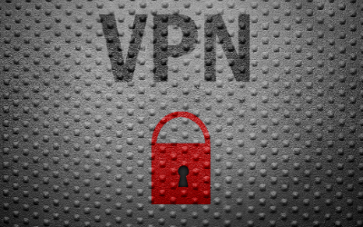 Why You Should Stop Using Free VPN