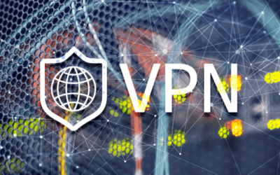 How To Setup Your Own VPN Server?
