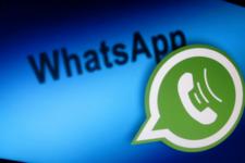 How To Unblock Whatsapp Calling In UAE?