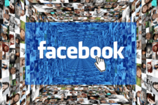 Best VPNs To Access Banned Facebook