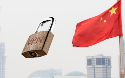 Best VPNs In China