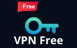 freevpn