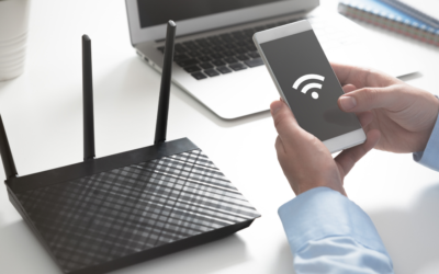 How To Install VPN(Client) On Your Router