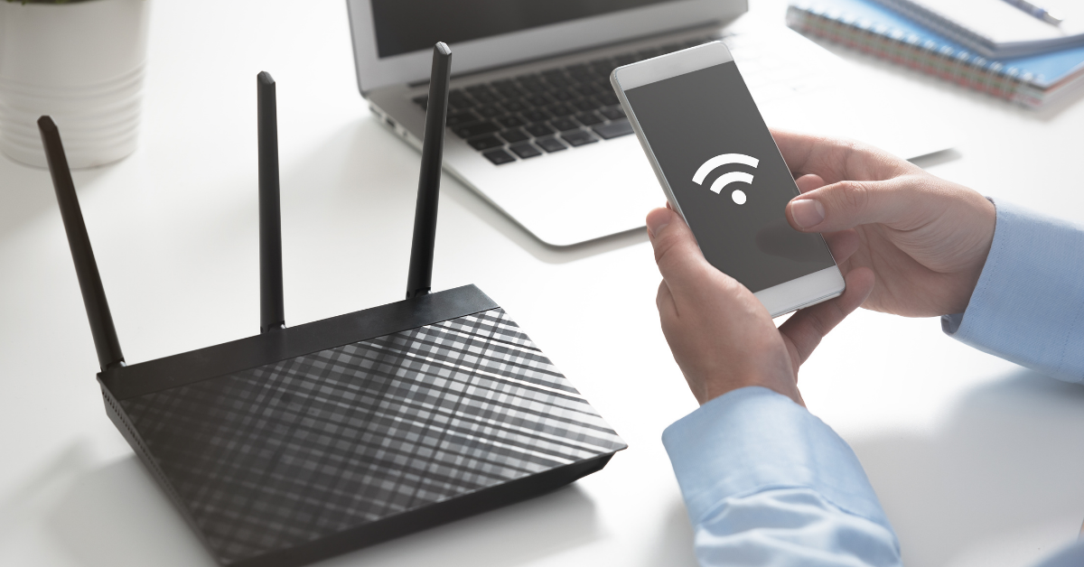 How To Install VPN On Your Router
