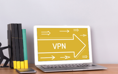 What Is A VPN Tunnel? A Complete Guide