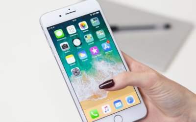 iPhone Privacy Settings You Should Be Aware Of
