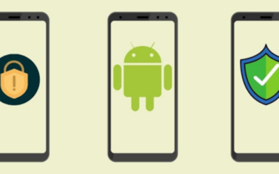 Android Privacy Settings You Should Be Aware Of