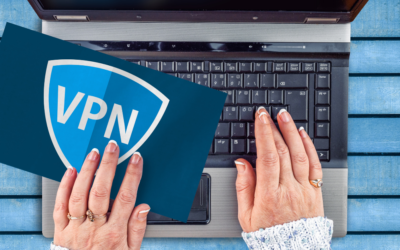 Is It Possible To Track If You Use A VPN?