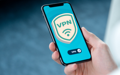 Reasons Why You Should Use A VPN On Android Phone