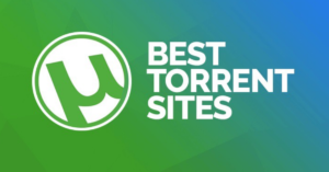 Top Kickass Torrent Alternatives Which Work In May 2021