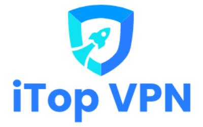 iTop VPN Deals & Discounts